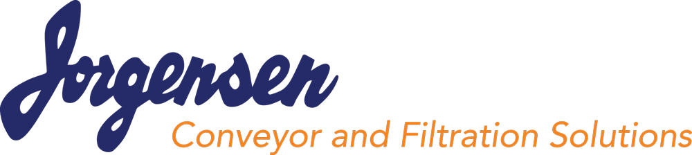 Jorgenson Conveyor Inc. Logo