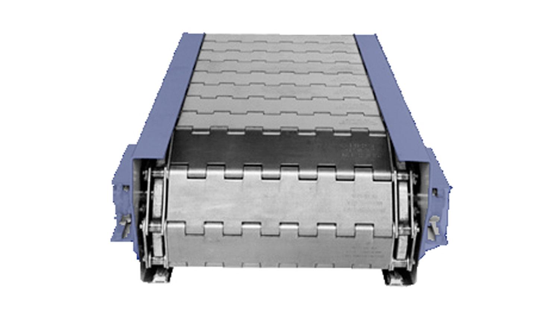 conveyer belt project parts 1 and Fixed belt conveyor,belt conveyor, henan pingyuan we design and produce safe, durable fixed belt conveyor, which efficiently solve the problem of long distance.