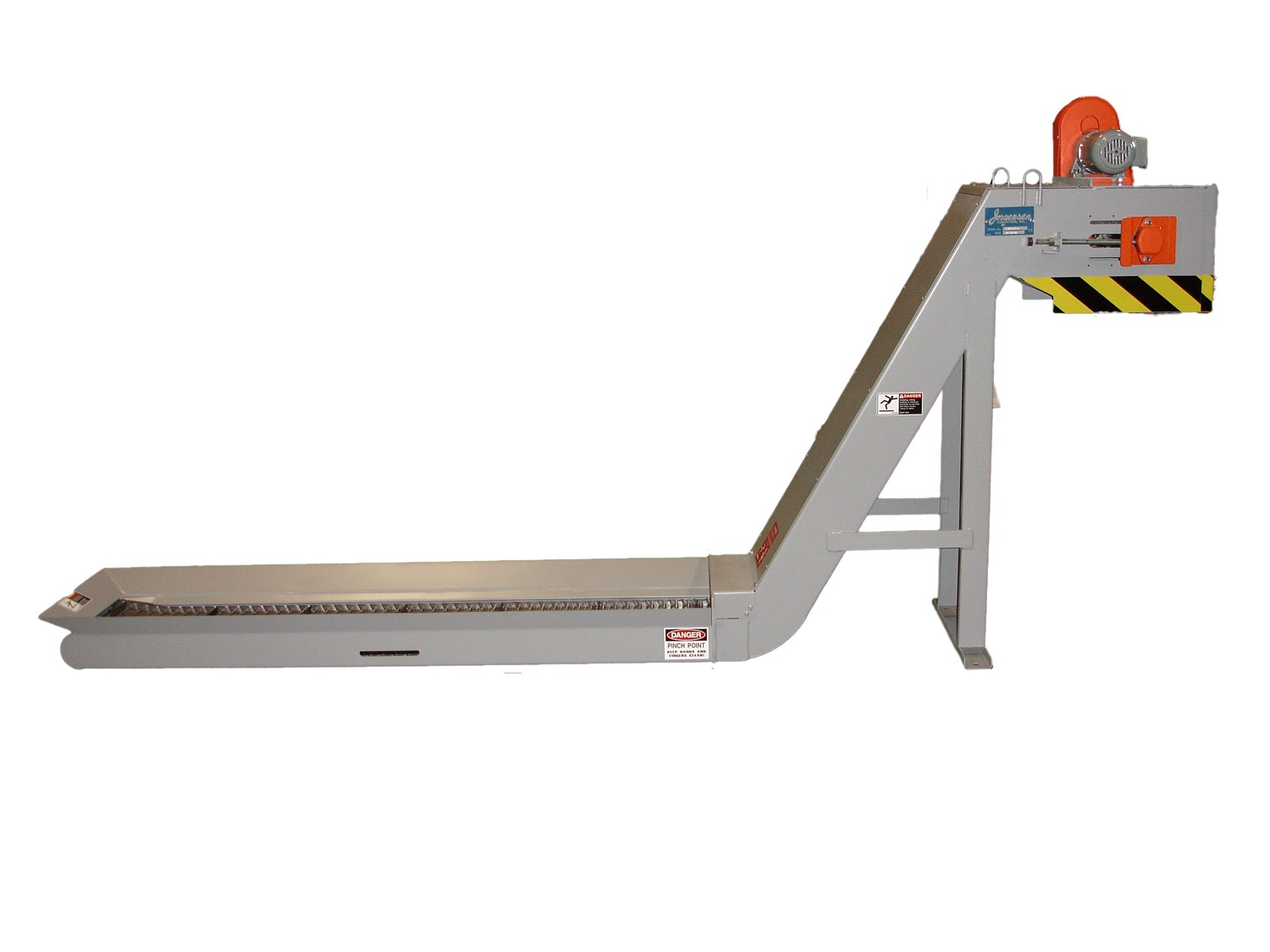 Surplus Conveyor discounted price