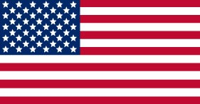 All Jorgensen Conveyors' equipment is Made in the USA