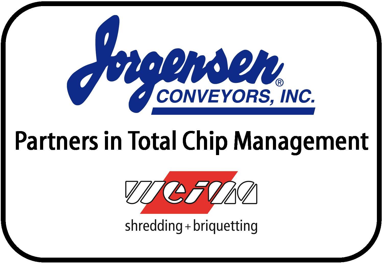 Jorgensen- WEIMA Partnership